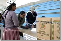 small_bolivia_elecciones2