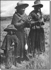 indigenismo