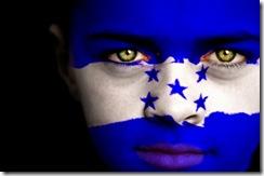 Cara_bandera