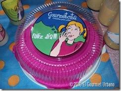 gourmetcita 2