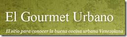 banner gourmet urbano