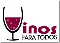 vinos logo new
