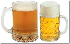 propiedades-de-la-cerveza