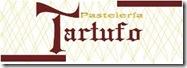 logo tartufo
