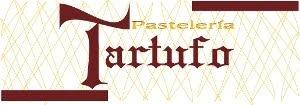 [logo tartufo[5].jpg]