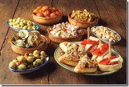 Comida_mediterranea