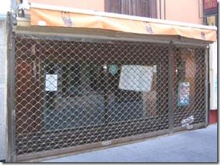 restaurante_cerrado