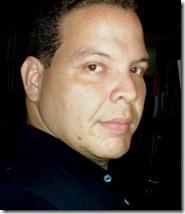 Nelson Suarez