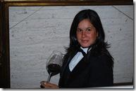 Vanessa Barradas Sommelier