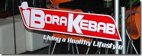 bora_kebab
