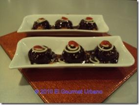 DeCasta_Life_&_food (46)