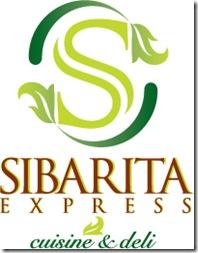 Logo-Sibarita-color
