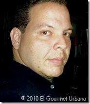 Nelson Suarez @pochove