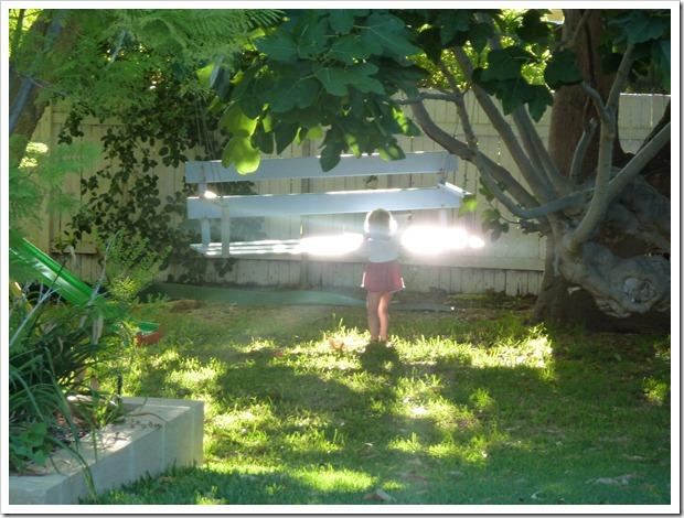 2011 02 01_Emily playing_0010