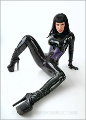 latex_girl_006