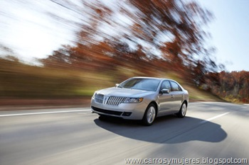2010_lincoln_mkz_1