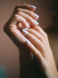 استعادة نضارة جلد اليد