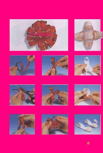 Maneras originales de envolver regalos 6