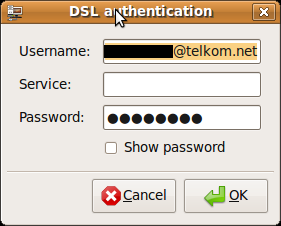 ADSL10