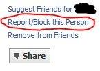 Blocking_People_05
