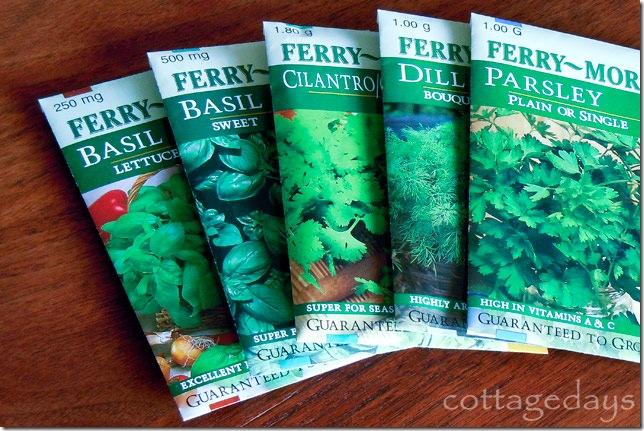 herb-seeds