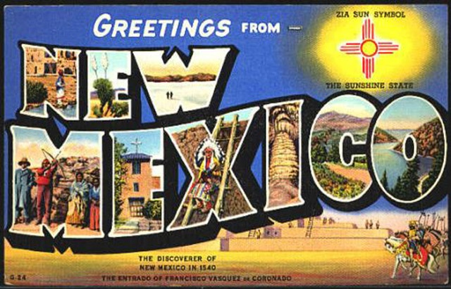 new-mexico-post-card