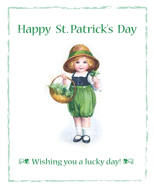 Happy-St.-Patrick&#39;s-Day!