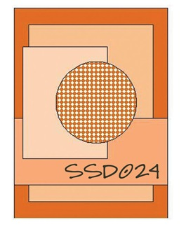 SSD024Sketch