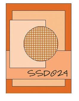 SSD024Sketch
