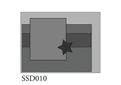 ssd010-