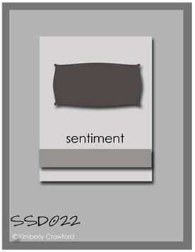 SSD022sketch