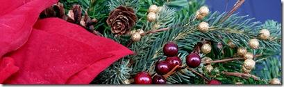 WreathSlice4Web