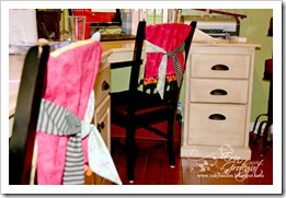 TwoChairs24Web