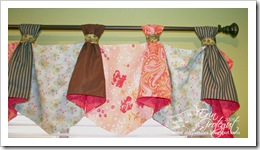 Curtainsnewties4web