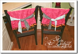 TwoChairWraps4Web