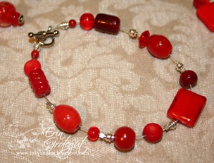 RedBraceletWeb