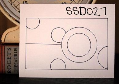 SSD027Sketch