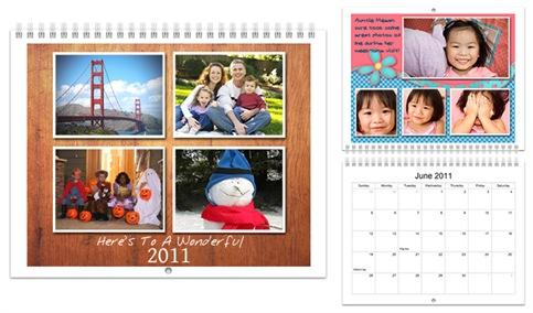 calendars-banner-v5