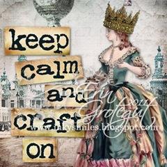 KeepCalmCraftOnCharmImgWeb[10]