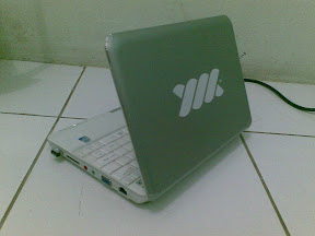 PicoBook Pro
