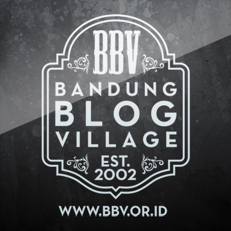 Bandung Blog Village