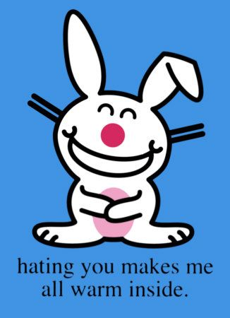 birthday quotes and sayings. Bunny Birthday Quotes.