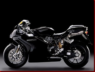 2006-Ducati-Superbike-999d-small