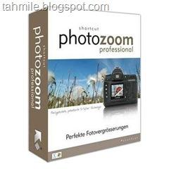 تحميل تنزيل برنامج تكبير الصور Photo Zoom Pro برابط مباشر
