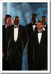2009HOF-Dream Team-websmall