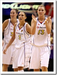 77cb6f6c9e81d67d5602d128a0a5d474-getty-91237680cp016_indiana_fever
