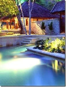 Pulau Pangkor (6)