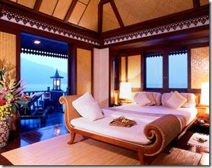 Pulau Pangkor (9)