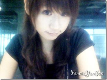 Photo_00045