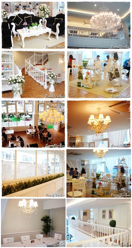 FullHouse Interior Design
